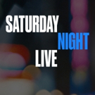 NBC's SATURDAY NIGHT LIVE Announces Three New Cast Members