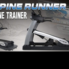 TRUE Fitness Launches Newest Product In High-Intensity Training Series