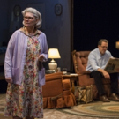 BWW Review: Steppenwolf's VISITING EDNA is an Emotional Lesson in Dealing with Loss