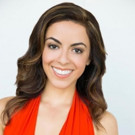 Grace Parra Joins NIGHTLY SHOW WITH LARRY WILMORE as Newest Contributor