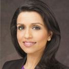 Reena Ninan Named CBS NEWS Correspondent