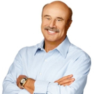 CBS Extends Deal with Emmy Nominated DR. PHIL Through 2020