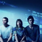 VIOLET SANDS: New Trio ft. French Horn Rebellion, Savoir Adore