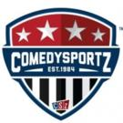 ComedySportz Chicago Set for Musical Improv Festival and More This Summer