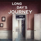 Save Up to $50 on Roundabout's Star-Studded LONG DAY'S JOURNEY INTO NIGHT