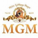 MGM TV Renews Deal with Greg Robertson to Lead Asia Pacific Office