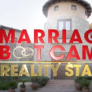 Sneak Peek - MARRIAGE BOOT CAMP REALITY STARS Returns to WE tv, Today