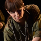 BWW Review: Experiencing War in A PIECE OF MY HEART at The Annie Russell Theatre