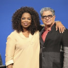 Oprah Winfrey & Deepak Chopra Launch 9th Meditation Experience