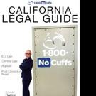 Darren Kavinoky Releases Free California Legal Guide