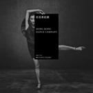 Hong Kong Dance Company 2017-18 Season Opens