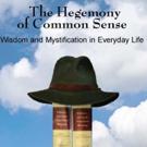 'Common Sense' Critic Eyes Trump's Appeal
