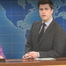 Check Out Highlights from SATURDAY NIGHT LIVE's Weekend Update 2/11