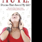 Vidya Gargote Launches MUTE: POEMS THAT SAVED MY LIFE!