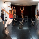 BWW Dance Review: The Co-Op