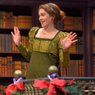 BWW Review: Jane Austen Fans Embrace an Enchanting New MISS BENNET