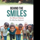 BEHIND THE SMILES is Released