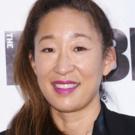 Sandra Oh, Hoon Lee & More Set for Sundance Institute's New MENA Play Development