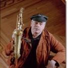 Saxophonist Phil Woods, Heard on Recordings of Billy Joel & More, Dies at 83