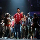 IN THE HEIGHTS Adaptation Set to Get Underway This Spring; Lin-Manuel Miranda to Appear?