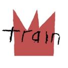 Train Set to Return to Hersheypark Stadium This Summer