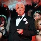 BWW Review: CLO's CHICAGO Good, Grand