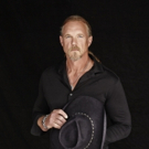 Country Music Star Trace Adkins Joins State Theatre's 90th Season Lineup
