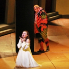 San Francisco Opera Unveils LOOKING THROUGH LENS: THE GLORY OF SAN FRANCISCO OPERA PAST AND PRESENT