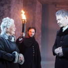 Review Roundup: THE WINTER'S TALE Starring Judi Dench
