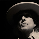Bob Dylan Announces New Album, Sets Summer Tour