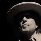 Bob Dylan Announces New Album, Sets Summer Tour