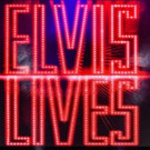 Ordway Center for the Performing Arts Presents ELVIS LIVES: The Ultimate Elvis Tribute Artist Event