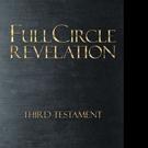 Amera Isla Solomon Releases FULL CIRCLE REVELATION
