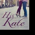 Sue Krawitz Pens HIS KATE
