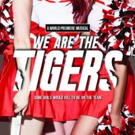 New Pop/Rock Musical WE ARE THE TIGERS Opens Tonight at Hudson Backstage Theatre