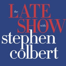 CBS Celebrates Another Strong Week for THE LATE SHOW WITH STEPHEN COLBERT