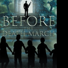 Michael Widmer Releases BEFORE THE DEATH MARCH