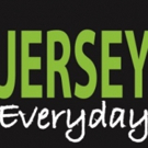 A Hop Tap and a Jump to Jersey Tap Fest This August
