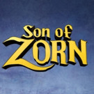 FOX to Preview SON OF ZORN Following NFL Doubleheader, 9/11