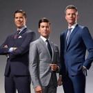 MILLION DOLLAR LISTING NEW YORK Returns to Bravo 4/21