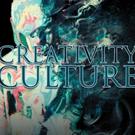 Christopher Eddy Shares CREATIVITY CULTURE