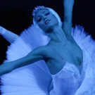 Ridgefield Playhouse to Present Encore of Bolshoi Ballet's SWAN LAKE in HD