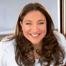 Jo Frost Returns in UP Original Series NANNY ON TOUR, Premiering 2016