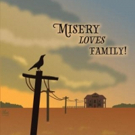 Misery Loves Family! BPA to Present AUGUST: OSAGE COUNTY This Spring