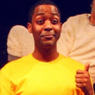 The Gallery Players Presents Clark Gesner's YOU'RE A GOOD MAN, CHARLIE BROWN