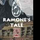 M. Poppe Pens RAMONE'S TALE