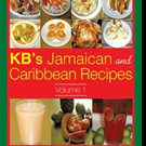 New Book Shares Caribbean Authentic Recipes
