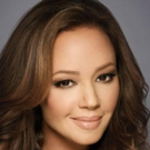 Leah Remini to Star in New A&E Series Based on Personal Scientology Experiences