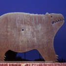 Attend The Heard Museum's 'Zen Bear' Conservation Project This Week