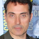 BWW Interview: Rufus Sewell is Not Your Ordinary Villain